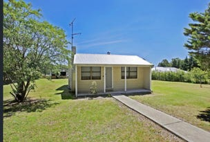 3654 Remembrance Drive, Bargo, NSW 2574