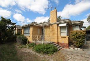 38 Mandowie Rd, Glen Waverley, Vic 3150
