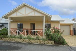 035/18 Montpelier Terrace, Port Elliot, SA 5212