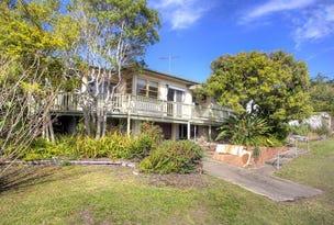 3 Seaview  Street, Nambucca Heads, NSW 2448