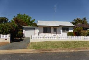 7 Tichborne Street, Parkes, NSW 2870