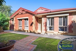 548A Main North Road, Evanston Park, SA 5116