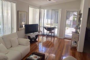 182/57 Empire Bay Drive, Kincumber, NSW 2251
