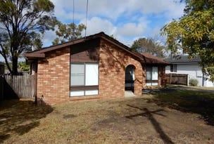 18 Crawford Drive, North Nowra, NSW 2541