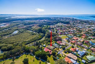 3 Cameron Court, Victoria Point, Qld 4165