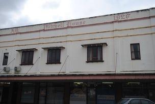 1/38 Main Street, Lithgow, NSW 2790