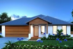 4 BABINDA COURT, Grafton, NSW 2460