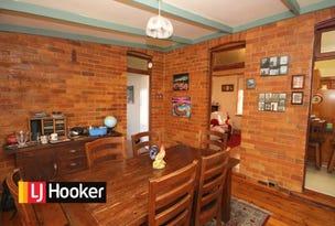 1 Rosslyn Street, Inverell, NSW 2360