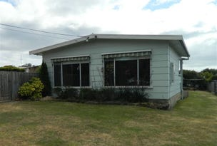 1 Frederick Street, Hawley Beach, Tas 7307