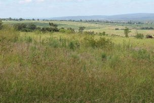 Lot 1, CNR Bellottis & Smiths Rd Tableland, Murgon, Qld 4605