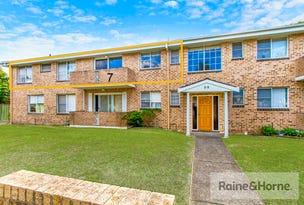 7/5-9 Billabong Street, Woy Woy, NSW 2256