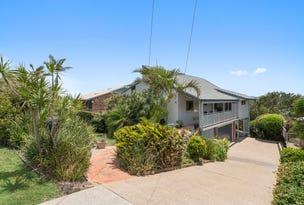 66 Dammerel Cres, Emerald Beach, NSW 2456
