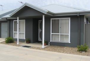 4/3 Binalong Street, Young, NSW 2594