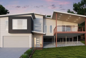 Lot 6 Plantation Rise Dr, Woombye, Qld 4559