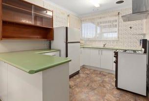 8  Koombooloomba  Court, Lilydale, Vic 3140