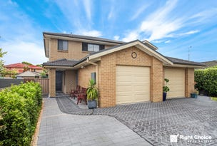 45a McGregor Avenue, Barrack Heights, NSW 2528