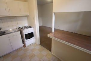 17/54a Hopewell Street, Paddington, NSW 2021