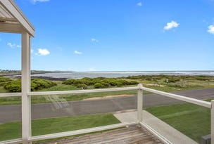 100 Ocean Drive, Port Fairy, Vic 3284