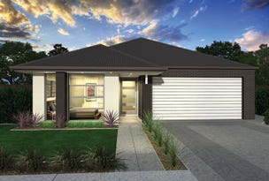 Lot 17 The Lakes, Pacific Dunes, Medowie, NSW 2318