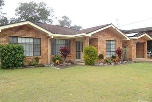 14 Island Place, Urunga, NSW 2455