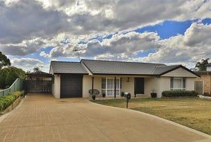 11 Clift Street, Heddon Greta, NSW 2321