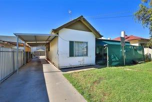 150 Almond Avenue, Mildura, Vic 3500
