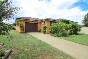 116 Blaxland Avenue, Singleton, NSW 2330