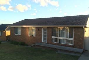 12 Avery Avenue, Mount Warrigal, NSW 2528
