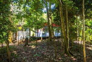 933 The Pocket Road, Billinudgel, NSW 2483
