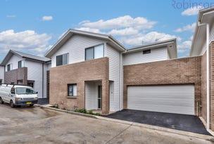 14 Skylark Avenue, Thornton, NSW 2322