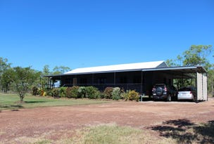 56  Bandicoot Rd, Berry Springs, NT 0838