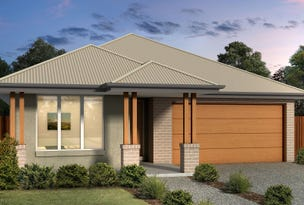 Lot 206 Loretto Way, Hamlyn Terrace, NSW 2259
