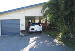10 Melaleuca Close, Forrest Beach, Qld 4850