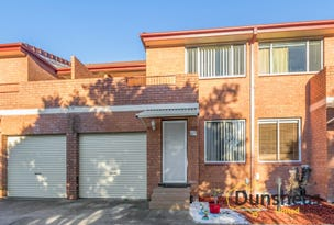 3/14 Bunbury Road, Macquarie Fields, NSW 2564