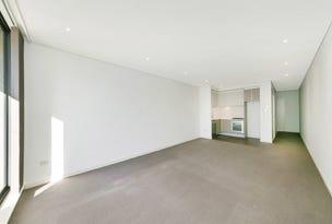 47/88 James Ruse Drive, Rosehill, NSW 2142