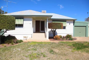 38 Jack Avenue, Mount Austin, NSW 2650