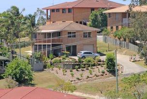 1 Islay Street, Maclean, NSW 2463