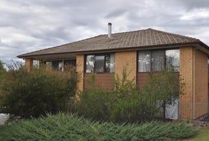 3 Kiah Avenue, Cooma, NSW 2630
