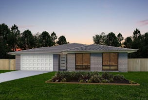 Lot 19 Trevally Street, Korora, NSW 2450