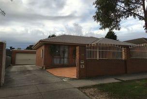 56 Tarcoola Drive, Narre Warren, Vic 3805