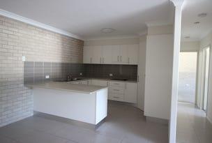 2/245 High Street, Wauchope, NSW 2446