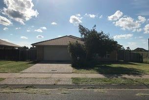 34 Bray Street, Lowood, Qld 4311