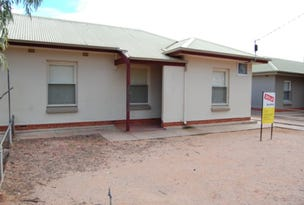 53 Stokes Terrace, Port Augusta West, SA 5700