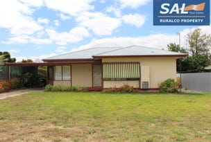 8A Fourth Street, Bordertown, SA 5268