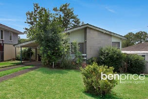 29 Vincennes Avenue, Tregear, NSW 2770