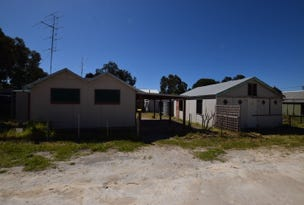 6 Moreanda Avenue, American River, SA 5221