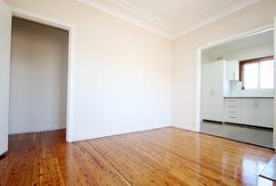 56-60 Broadarrow Road, Narwee, NSW 2209