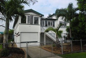 4 Piccadilly Street, Hyde Park, Qld 4812