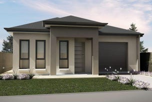 Lot 1 & 2, 6 Vine Street, Taperoo, SA 5017