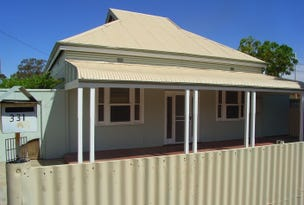 331 Morgan Lane, Broken Hill, NSW 2880